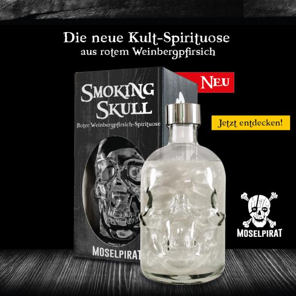 Skull-Insta-Posting